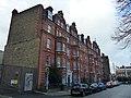 Henry Havelock Ellis house.jpg