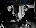 Henry Kissinger and Anatoly Dobrynin 1974.jpg