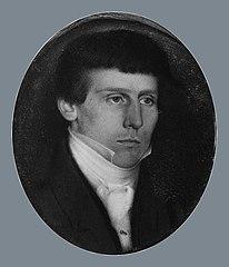Henry Leighton