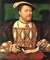 Henry VIII by Joos van Cleve.jpg