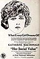 Her Social Value (1921) - 4.jpg