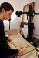Herbarium making of-IMG 6749.jpg