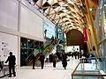 Herbert Art Gallery and Museum, Coventry - Re-opening.jpg