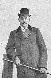 Herbert Osbaldeston Duncan