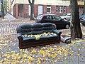 Herbst in Neukölln (und immer noch Handwerker in der 1-Raum-Bude) - panoramio.jpg
