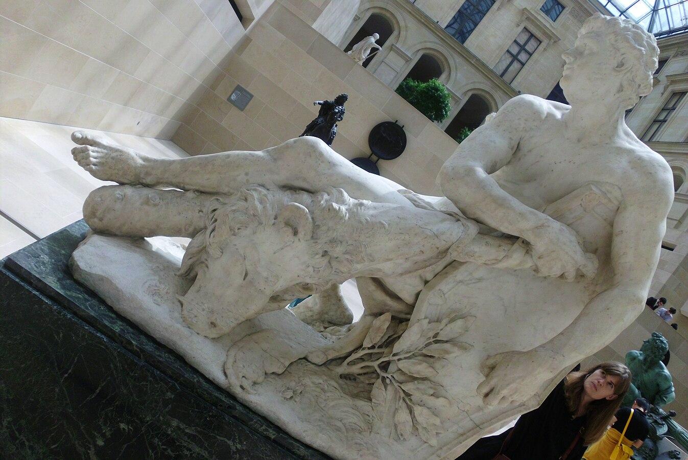 Hercule gaulois