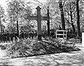 Herdenking op de Grebbeberg, Bestanddeelnr 903-3593.jpg