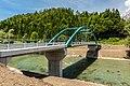 Hermagor Nampolach Gailbrücke SO-Ansicht 08062017 9135.jpg