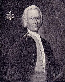 Herman Leopoldus Loevenskiold 1701-1759.jpg