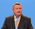 Hermann Gröhe CDU Parteitag 2014 by Olaf Kosinsky-6.jpg