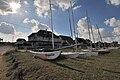 Hermanville-sur-Mer 18.JPG