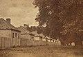 Hermitage Slave Quarters (Savannah, Georgia).jpg