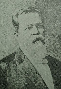Hermogenes López.jpg