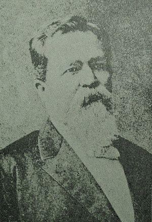 Hermógenes López
