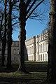 Herrenchiemsee Neues Schloss 489.jpg