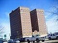 Herring Hotel, Amarillo, TX.jpg