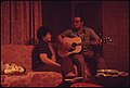 Hershal and Mai Shrewsbury Live Just Outside of a Coalmining Area near Beckley, West Virginia 04-1974 (3906442955).jpg