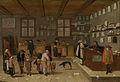 Het kantoor van de advocaat Rijksmuseum SK-A-660.jpeg
