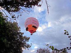 Heteluchtballon.jpg