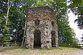 Hexenturm im Hinüberschen Garten in Marienwerder (Hannover) IMG 4388.jpg