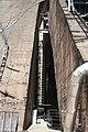 Hidroelektrana Bajina Bašta 010.jpg