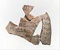 Hieratic copy of the Teaching of Amenemhat I MET DP330301.jpg