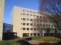 Higashiyamatocityoffice2.jpg