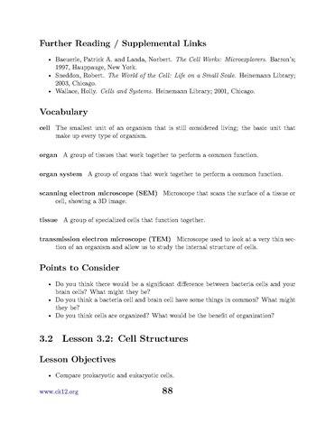 Datei:High School Life Science 1-9.pdf – Wikipedia