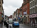 High Street, Bedford - geograph.org.uk - 437333.jpg