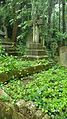 Highgate Cemetery (20415831343).jpg