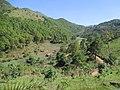Hiking Myanmar (43382508934).jpg