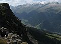 Hiking Switzerland Disentis Graubünden.jpg