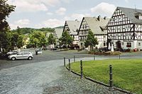 Hilchenbach idyllic view.jpg