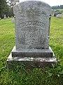 Hillside Cemetery (10428062204).jpg