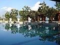 Hilton Pool - panoramio (1).jpg