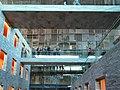 Hilversum-Nieuwjaarsborrel WMNL 2015 bij Beeld en Geluid (7).JPG