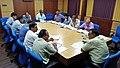 Hindi Language Class - Praveen - NCSM - Kolkata 20170904154152.jpg