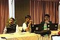 Hindi Wikipedia Technical Meet Jaipur Nov 2017 (54).jpg