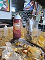 Hippie Kitchen, Jefferson Highway, Old Jefferson Louisiana Bayou Sriracha.jpg