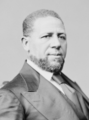 Hiram Rhodes Revels - Brady-Handy-(restored) (cropped).png