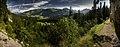Hirschegg (3992967023).jpg