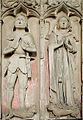 Hirschhorn-klosterkirche18-web.jpg