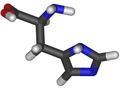 Histidine3d.png