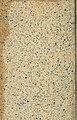 Histoire ancienne des Égyptiens, des Carthaginois, des Assyriens, des Babyloniens, des Medes et des Perses, des Macedoniens, des Grecs (1731) (14773614595).jpg
