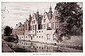 Historic Homes, Bruges.jpg