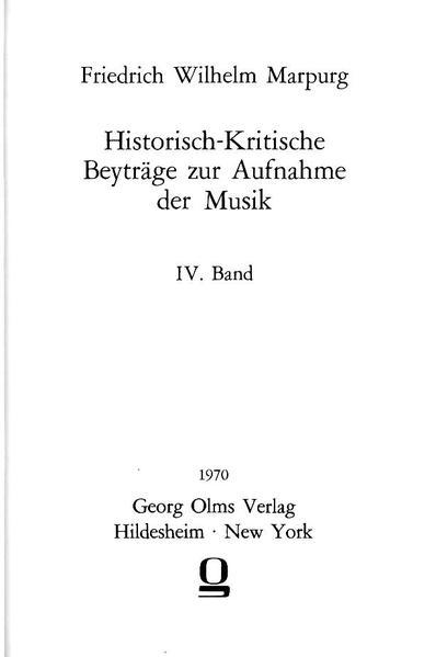 File:Historisch-Kritische Beyträge (Fehler).pdf