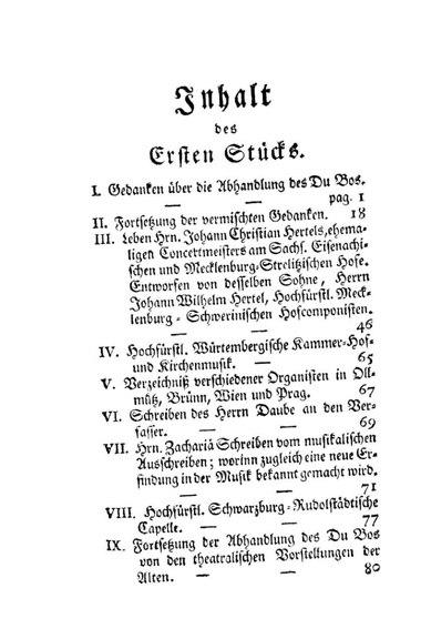 File:Historisch-Kritische Beyträge zur Aufnahme der Musik Bd.3.pdf