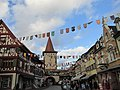 Historische Altstadt Gengenbach - panoramio (20).jpg