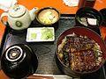 Hitsumabushi.jpg