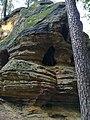 Hlidkova Jeskyne Nad Modlivym Dolem 02.jpg